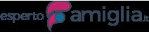 Esperto Famiglia Logo